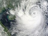 2009年熱帶氣旋巨爵襲港期間特別交通安排