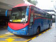 LX5793 NR326