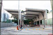 Long Ping Station 20140905