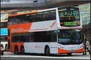 NG994-E31