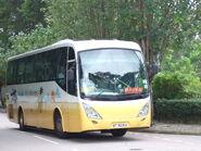 NT9054 NR914