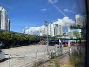 NWFB West Kowloon Depot(2) 27-07-2020