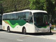 PU9179 Free MTR Shutlle Bus K1A 05-08-2017