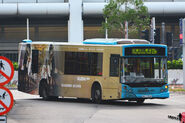 RG7354-33A