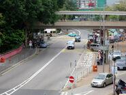 Sheung Shui Station CYR 20180404