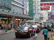TW Town Centre 3