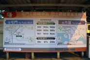 Tuen Mun Road Interchange Bus Stop Adv(2)
