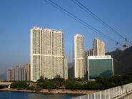 Tung Chung North 20180310