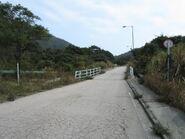 Tung Chung Road Pak Kung Au N4