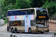 UB9106-87D