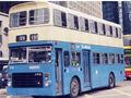 CMB590-1