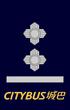 CTB Insignia2016 SrInspector