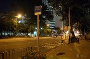 CausewayBay-QueensCollege-5811