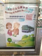 Discovery Bay bus service elderly discount extend to 2016