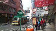 GMB 102S Tseuk Luk Street