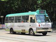 HKGMB 54S LX790 Jul13