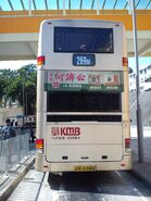 JK6080 269M Rear 2
