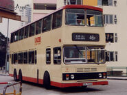 KMB 3BL102 DH7022 46P