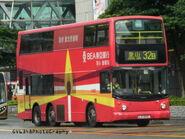 LS886 32B