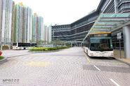 North Lantau Hospital 201704 -1