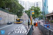 Tai Hang Road Wong Nai Chung Gap Road 20170930