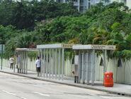 Un Chau Estate 20120602-4