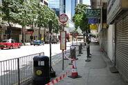 WCR Lam Wah St-N1