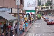 WanChai-AmoyStreet-7447