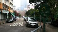 Wan Hon Street 20160322 2