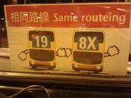 20130324 CTB 8X 19 Cardboard