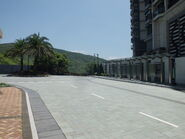 Amalfi Drive (3)