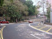HKU East Gate 2