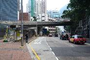 Hill Road Pok Fu Lam Road 2