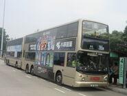 JH3666 265M