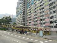 Kam Wan House 3