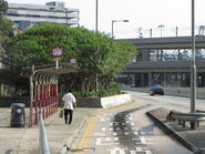 Lai King Estate Kwai Chung Road 1