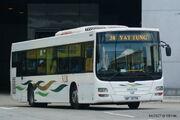 NLB 38 NF1274
