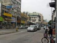 SanFung SanHong