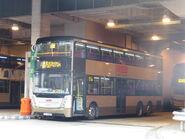 TF6087 270A (1)