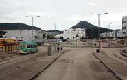 TKO-TseungKwanOIndustrialEstatePTI-0644