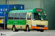 TZ7003-619