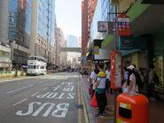 Tong Shui Road1 20191101