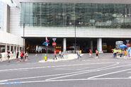 Tung Chung Station 201504 -3