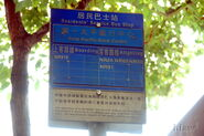 WanChai-FenwickStreetGloucesterRoad-7857