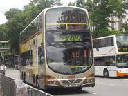 AVW68 270A