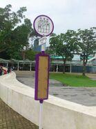 CUHK Piazza