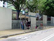 Chung Yat Street4 20170728