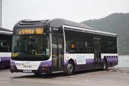 DBAY168(new) DB01R