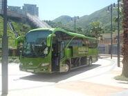 DBAY56 RX5336 (2013-06-30)