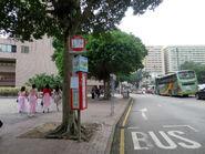 HK Cultural Centre2 20181119